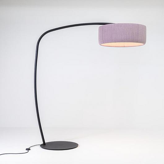 Floor Lamp- BuzziJet Standing
