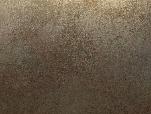 Pure + Freeform | Specular Collection | Perlage