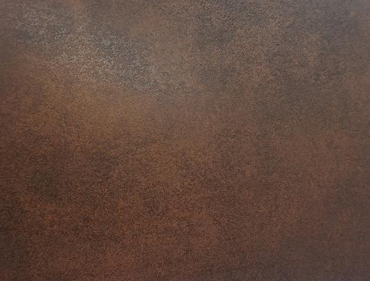 Pure + Freeform | Specular Collection | Serra