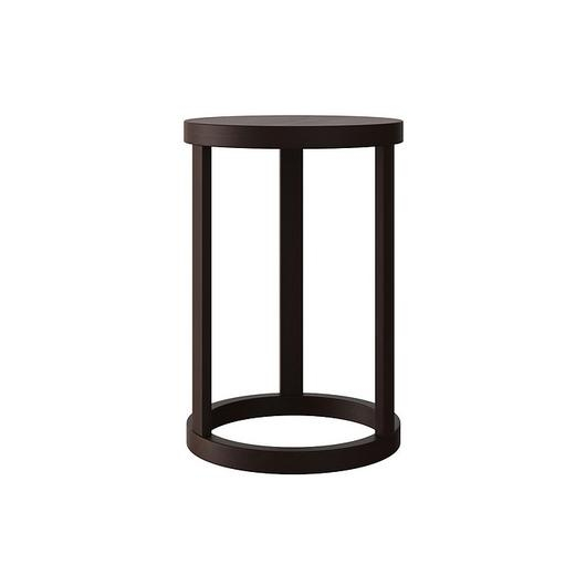 Side Table - trh t-700 / horgenglarus