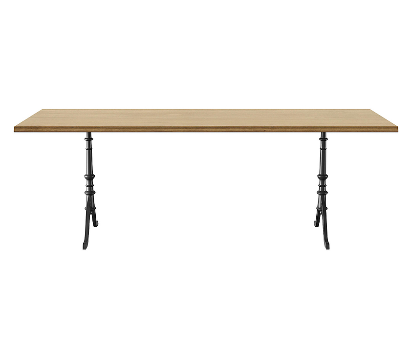 Table - gloria t-1002