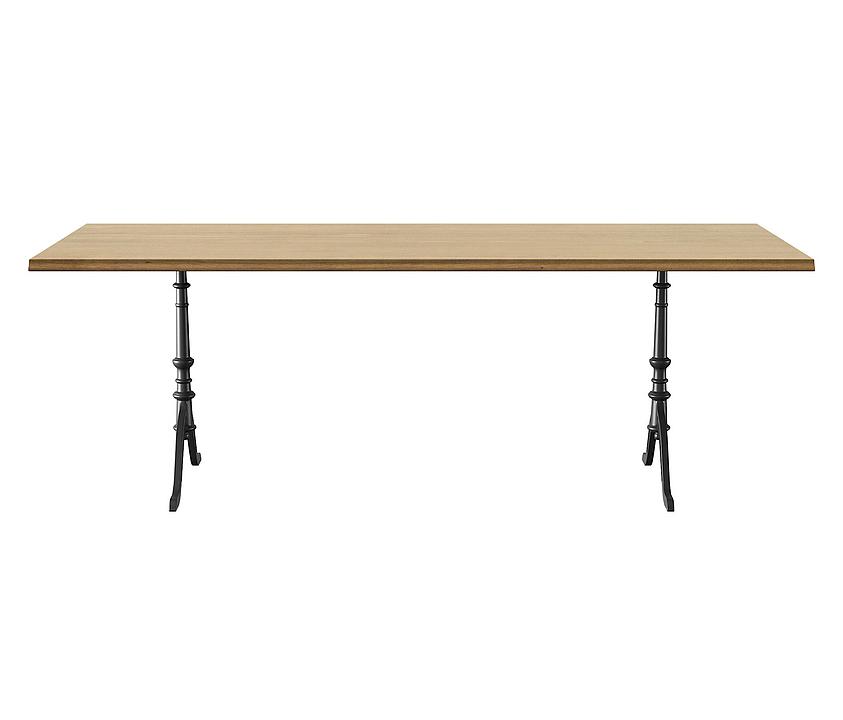 Table - gloria t-1002