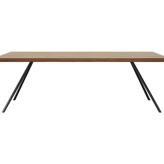 Desk - ateliertisch t-7060 / horgenglarus