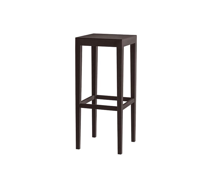 Bar Stool - miro 11-580