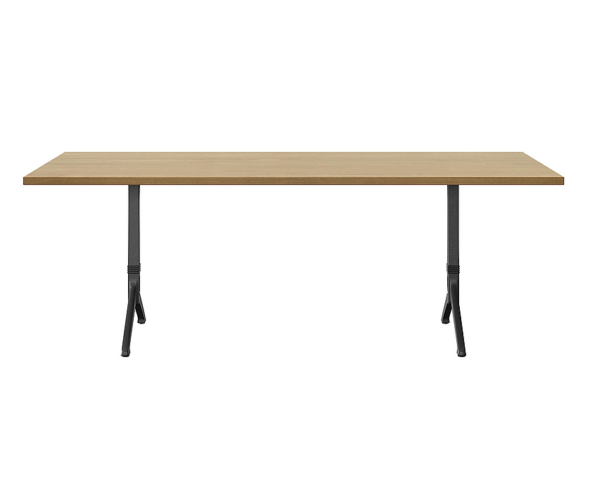 Dining Table - epoc t–1005