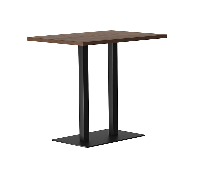 Solid Wood Table - rq light t-2008