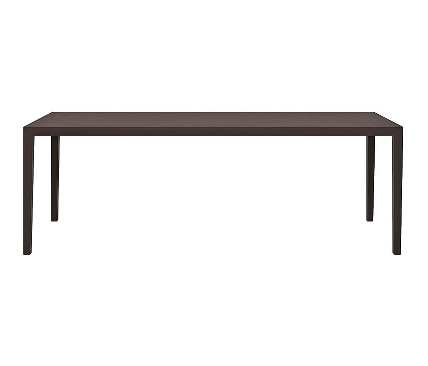 Wood Table - mi t-1610