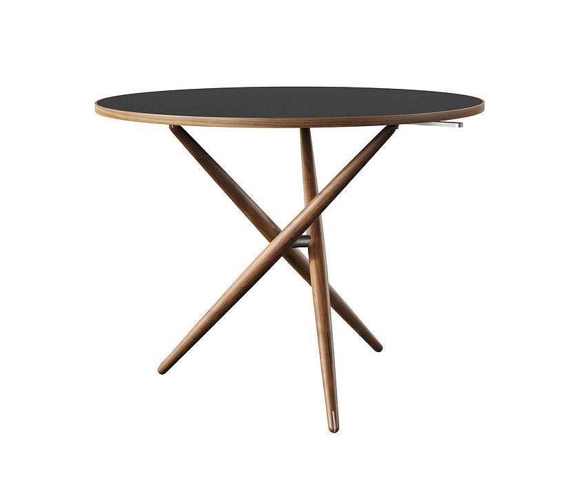 Height-Adjustable Table - ess.tee.tisch t-6500