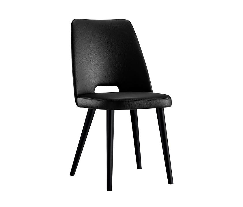 Upholstered Chair - diva 5-154