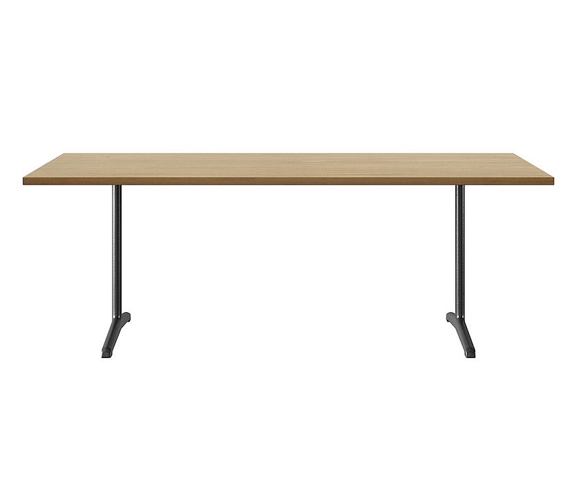 Dining Table - delta t–1670