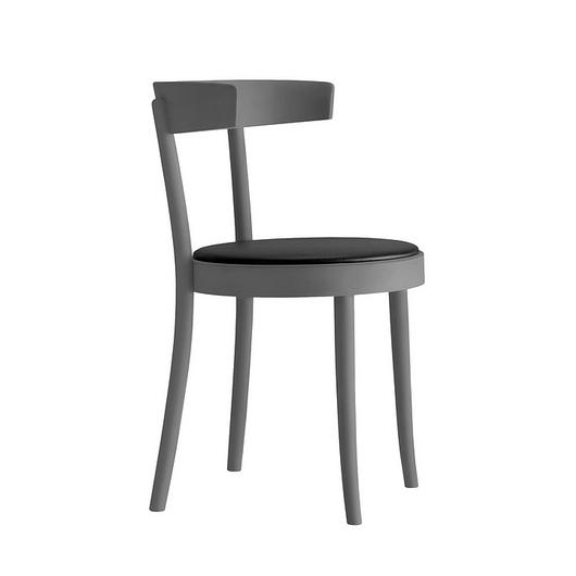 Upholstered Wooden Chair - select 1–373 / horgenglarus