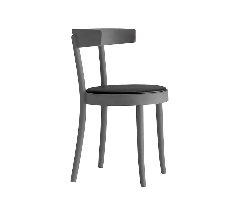 Upholstered Wooden Chair - select 1–373