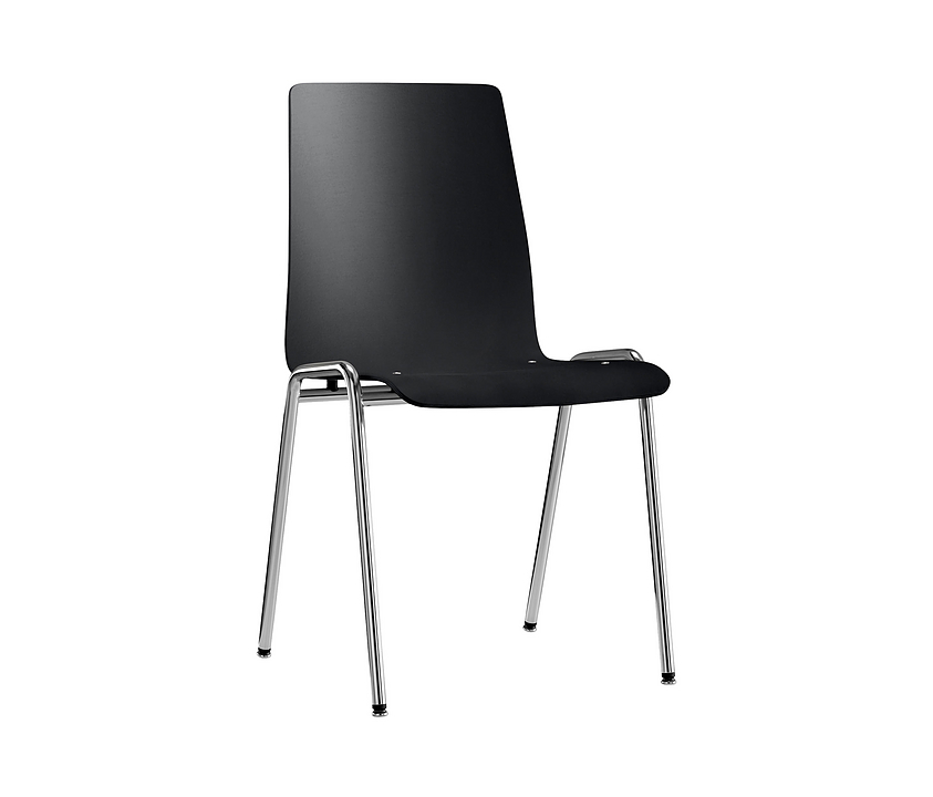 Steel Tube Chair - plenum 8-320