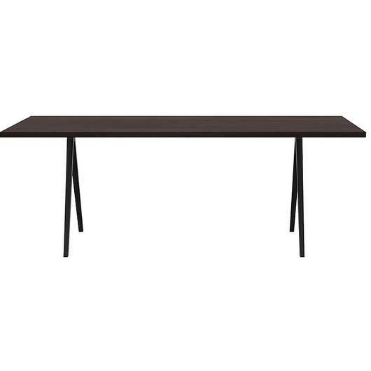 Table - podia t-1806