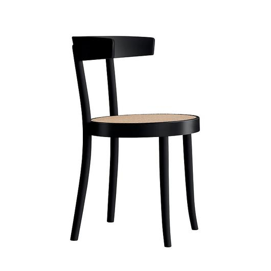 Woven Wooden Chair - select 1-376 / horgenglarus