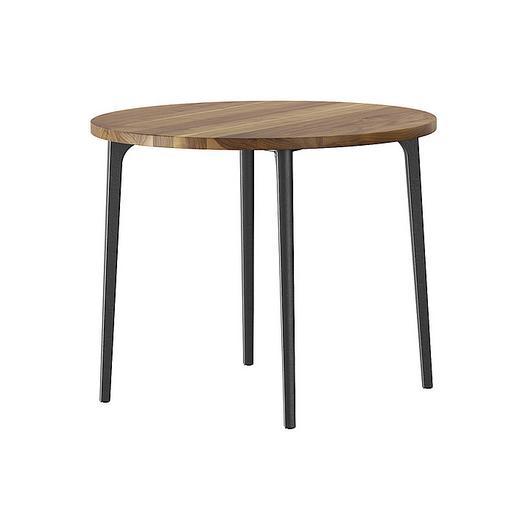 Round Table - podia t-1804 / horgenglarus