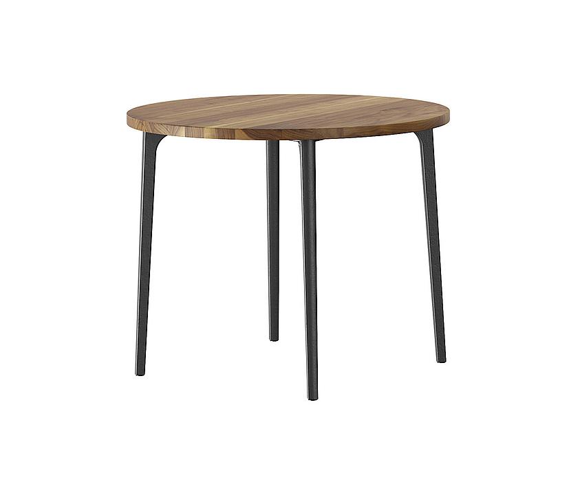Round Table - podia t-1804