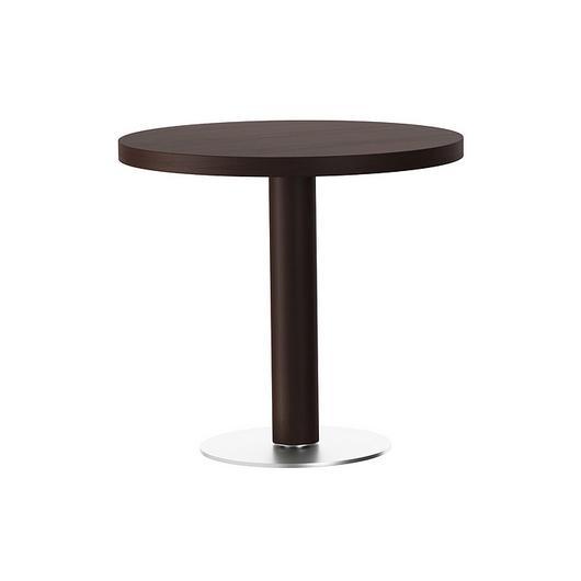 Round Bistro Table - rq t-2003 / horgenglarus