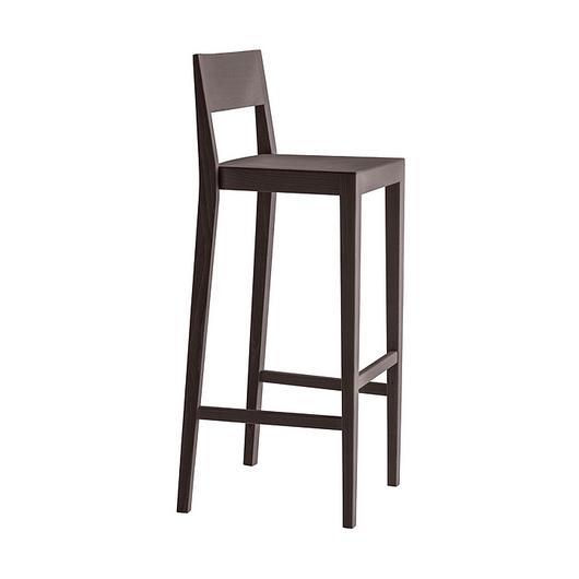 Bar Stool - miro 11-400