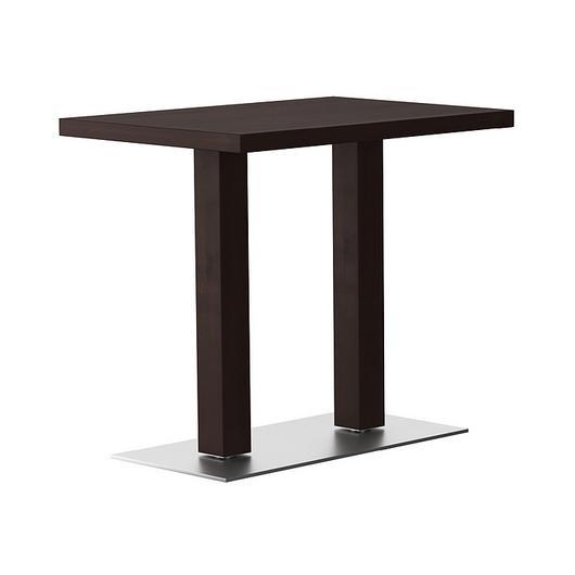 Table - rq t-2008 / horgenglarus