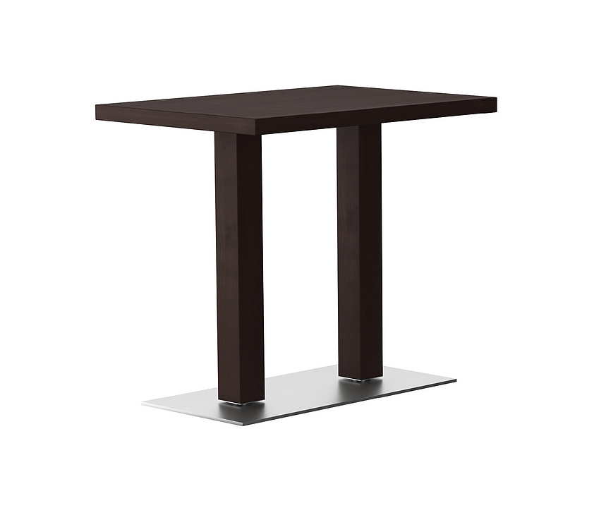 Table - rq t-2008