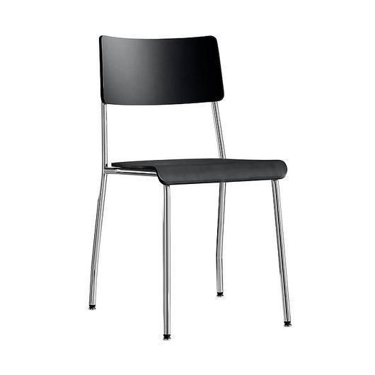 Chair - forum II 8-640 / horgenglarus
