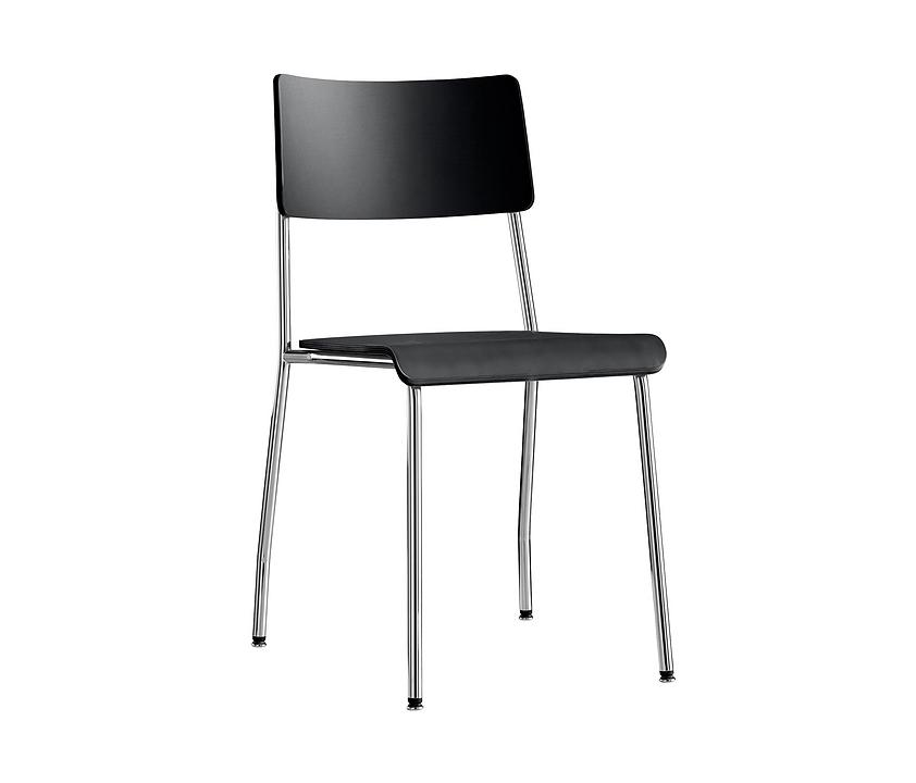 Chair - forum II 8-640