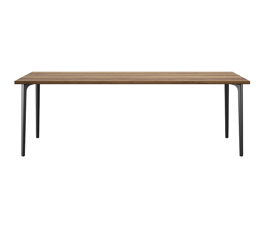 Dining Table - podia t-1802