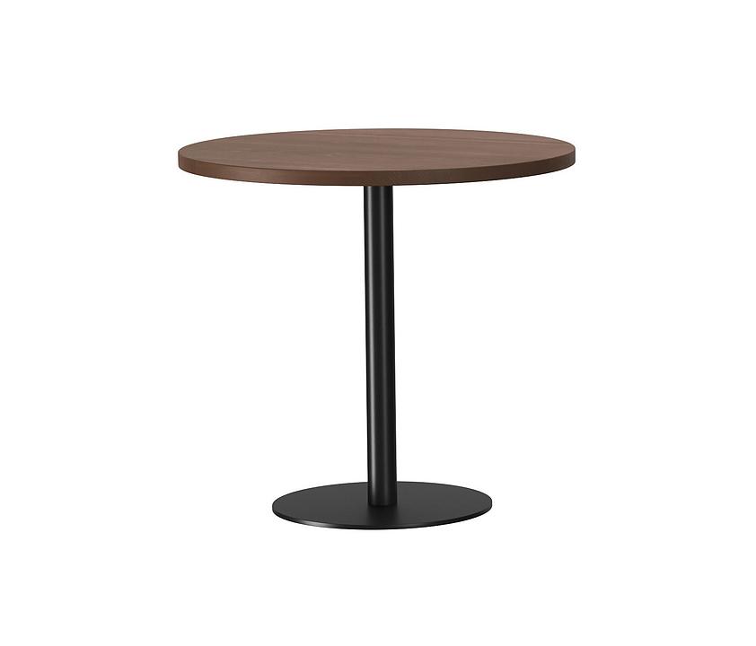 Round Bistro Table - rq light t-2003