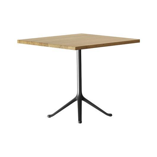 Square Bistro Table - savoy t-1014q / horgenglarus