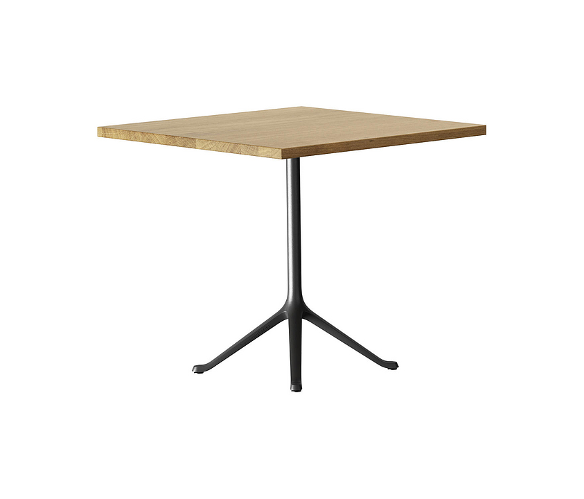 Square Bistro Table - savoy t-1014q