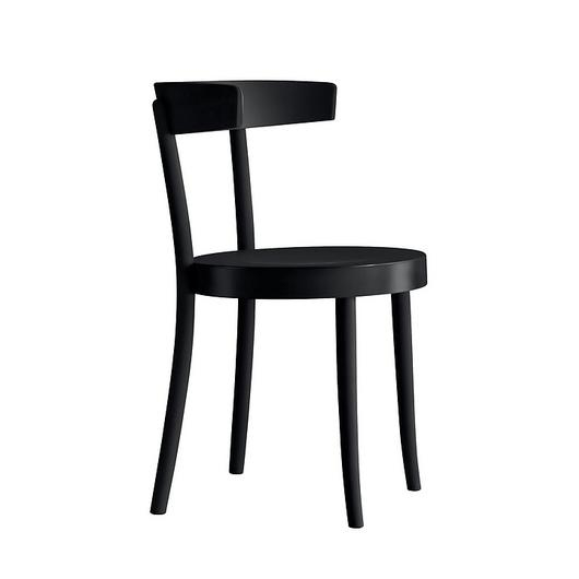 Wooden Chair - select 1–370