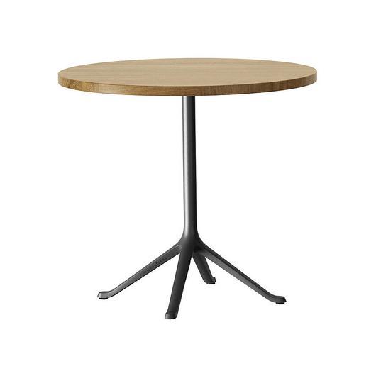 Round Bistro Table - savoy t-1014r / horgenglarus