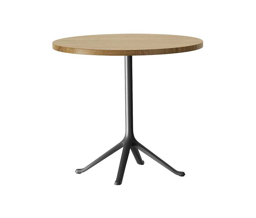 Round Bistro Table - savoy t-1014r