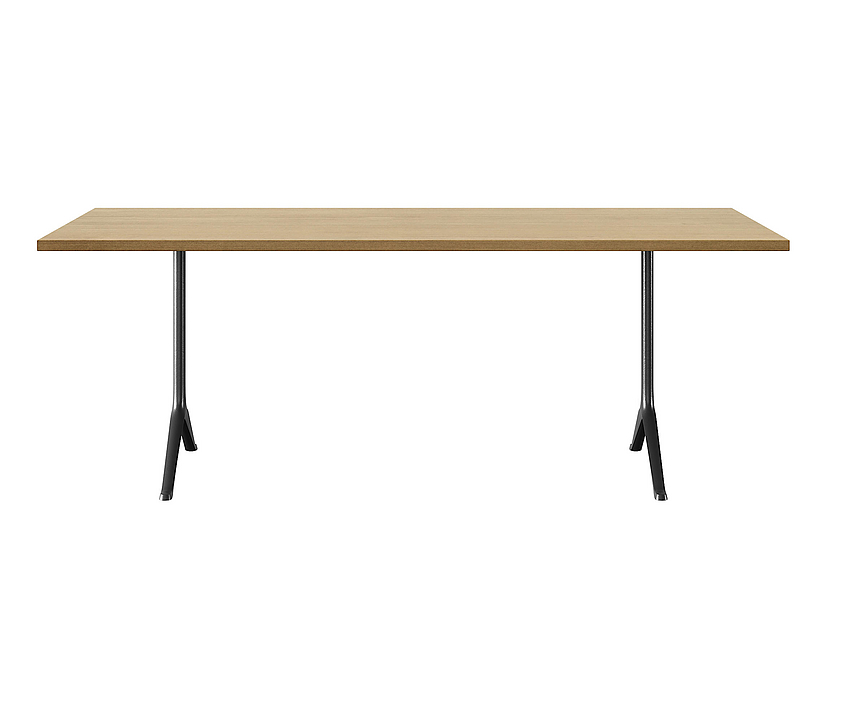 Table - savoy t-1012