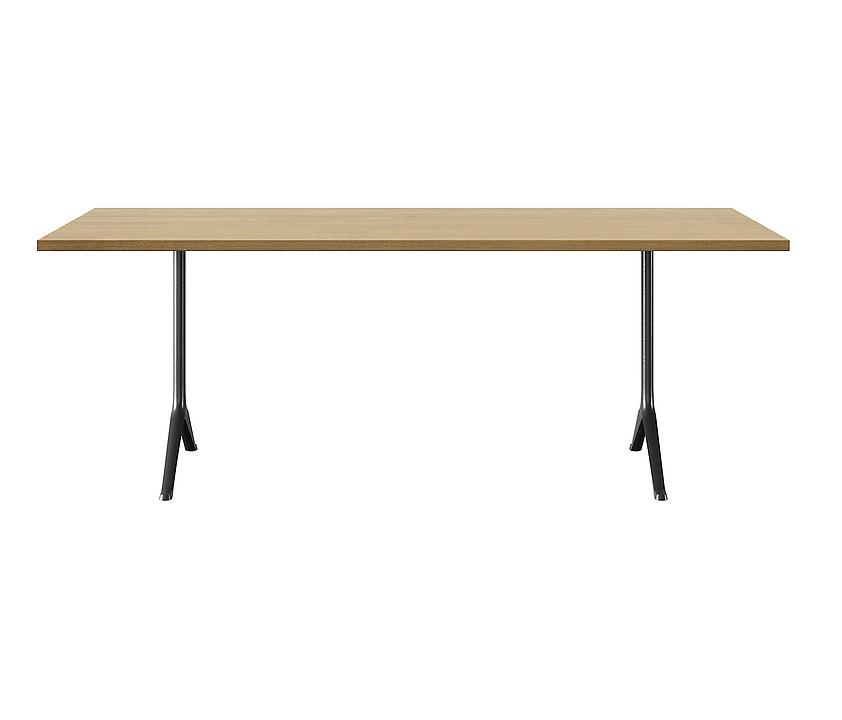 Table - savoy t-1012