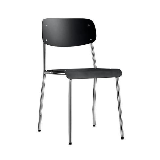 Chair - forum I 8–570 / horgenglarus