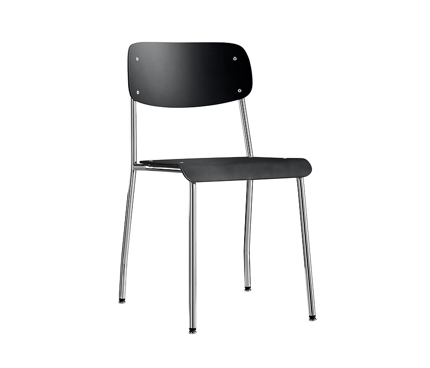 Chair - forum I 8–570