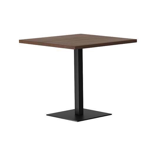 Square Bistro Table - rq light t-2001 / horgenglarus