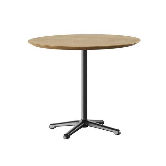 Round Bistro Table - delta t-1690 / horgenglarus