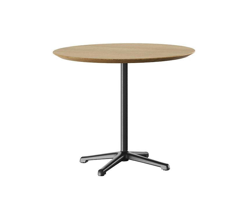 Round Bistro Table - delta t-1690