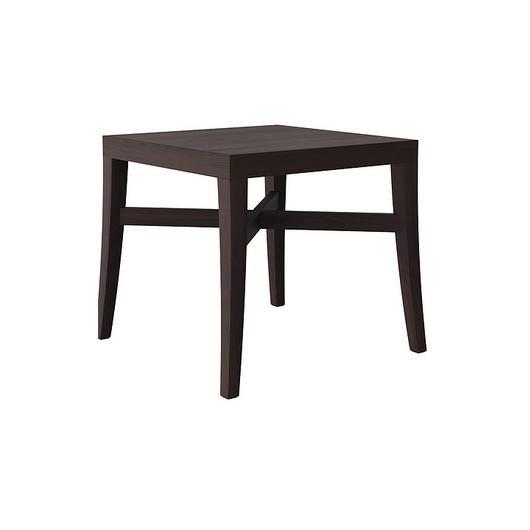Lounge Table - lyra t-3800 / horgenglarus