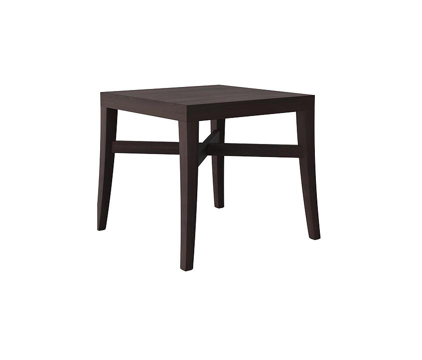 Lounge Table - lyra t-3800