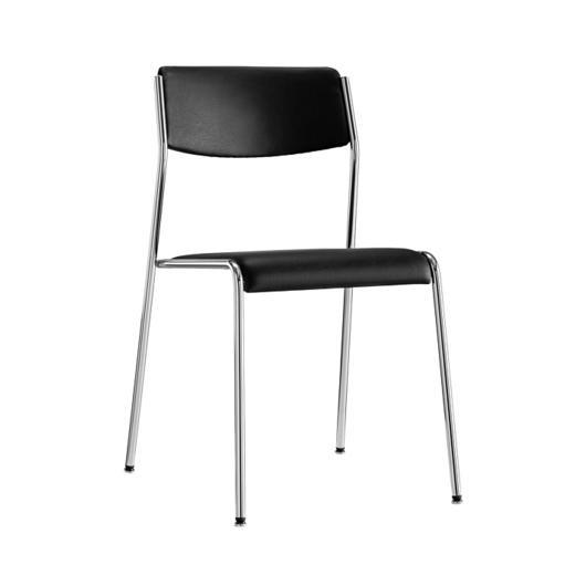 Stackable Chair - esposito 8-364 / horgenglarus