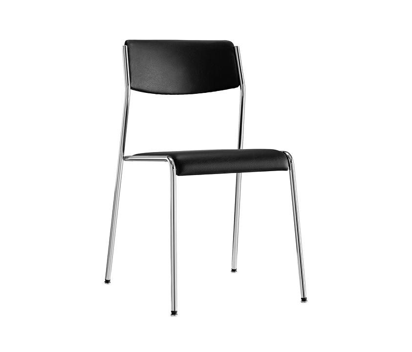 Stackable Chair - esposito 8-364