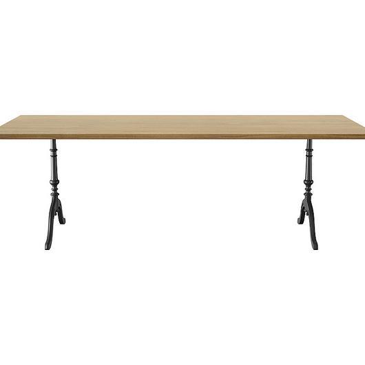 Table - gloria t-1022 / horgenglarus