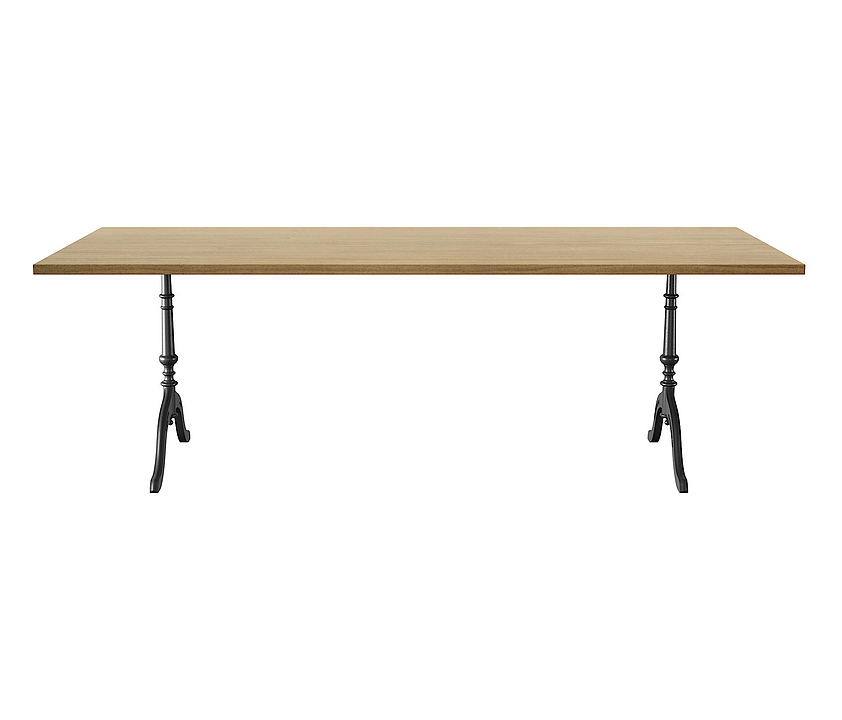Table - gloria t-1022