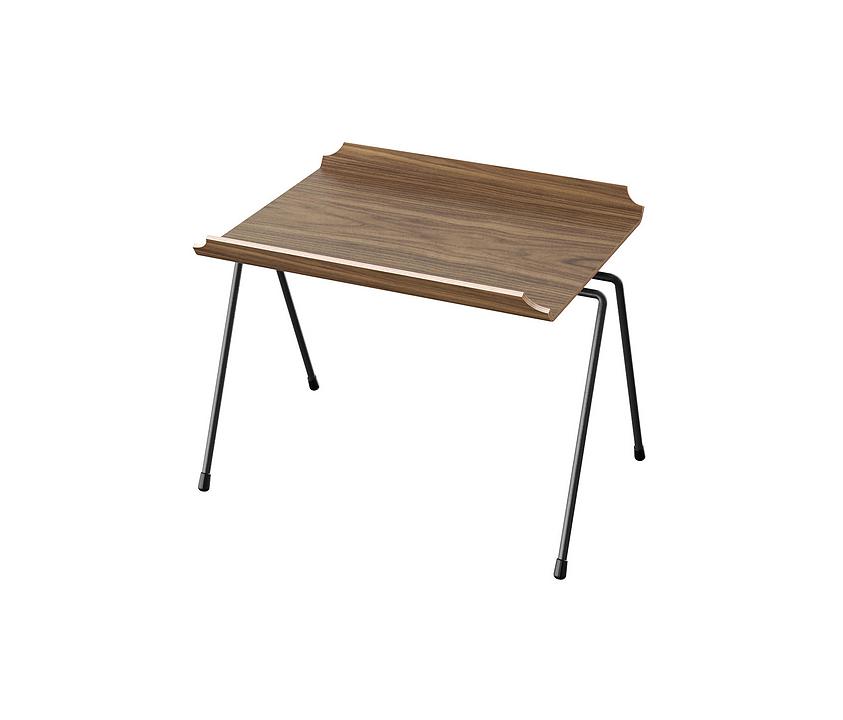 Side Table - stapeltischchen t-7030
