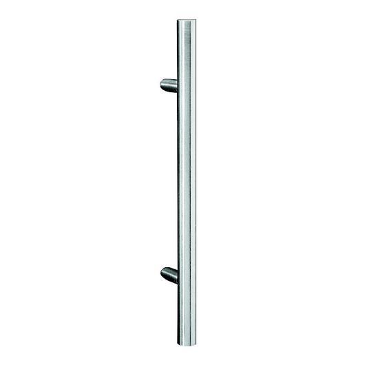 Pull Handle ES3 G (71) / Karcher Design