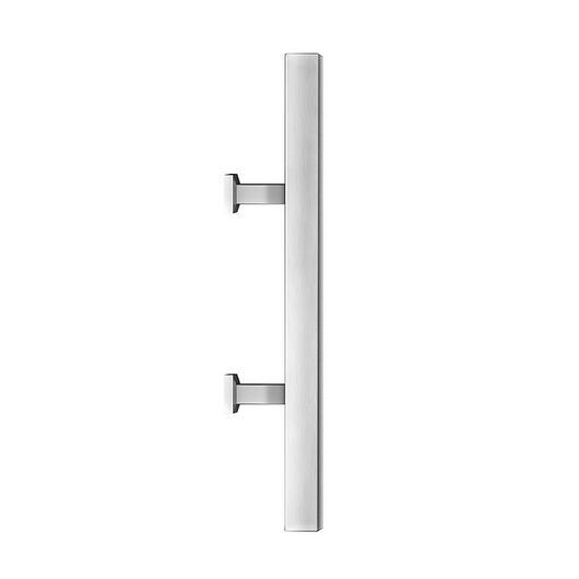 Pull Handle ES5PQ (71) / Karcher Design